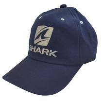 Boné Shark - Boné Shark