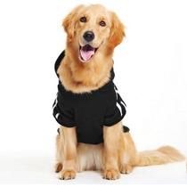Moleton Roupas Para Cães De Grande Porte - Pronta Entrega