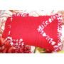 Pronta Entrega-roupinha Pra Cachorro (blusinha De Lã)