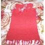 Roupinha Pra Cachorro (blusinha De Lã)