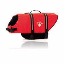 Coletes Salva Vidas Para Cães E Gatos - Poliester 210d - P