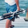 Acessorio Pesca Transporte Varas Molinetes Carretilhas (15)