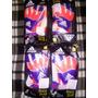 Luva Adidas Predator Zones Pro / Tamanhos 10 E 11