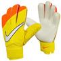 Luva Nike Tam.11 Adulto Goleiro Gk Match Futebol Am