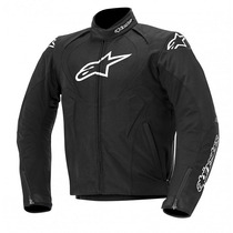 Jaqueta Alpinestar T-jaws Waterproof