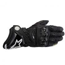 Luva Alpinestar - Gp Glove( Rocket Riders) N/f