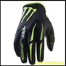 Luva Monster Oneal - Original - Moto - Bike - Promoção!!!
