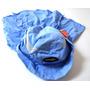 Chapéu Com Proteção Mtk