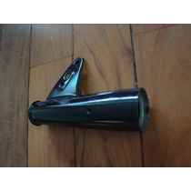 Haste Do Farol Nova Original Honda Cg 125 1977 /1978 Ld Dir
