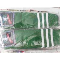 Meião Futebol Kit C 24 Un