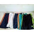Calcao Shorts Bermuda Adidas Original Pronta Entrega