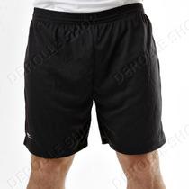 Calção De Futebol Masculino Elite Shorts Academia