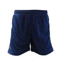 Calção Shorts Esportivo Masculino Novo Dray