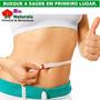 Berinjela Auxilia Nas Dietas De Emagrecimento - 17
