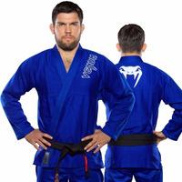 Kimono Jiu-jitsu Venum Contender