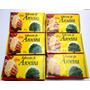 Promoção! Kit 20 Sabonetes De Aroeira Frete Gratis Sudeste O