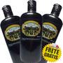 3 Shampoo De Lama Negra Sulfurosa Frete Gratis!!!