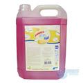 Sabonete Líquido Com Cheiro De Bebê - 5 Litros