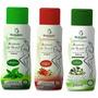 Sabonete Líquido Íntimo Aromas 230ml Caixa C/ 12 Unidades
