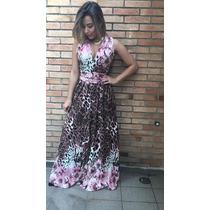 Vestidos Fashion New @@@@ Atenção Enviamos Em 20 Dias