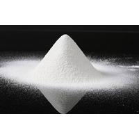 Carbonato De Potassio Anidro Pa - 1 Kg - Mawin