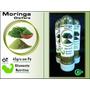 Moringa Oleifera - Pó Orgânico - 45grs
