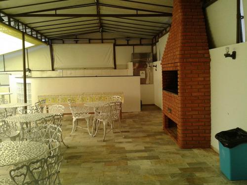 Salão De Festa Infantil,3 Pisos De Pura Diversão Zona Leste