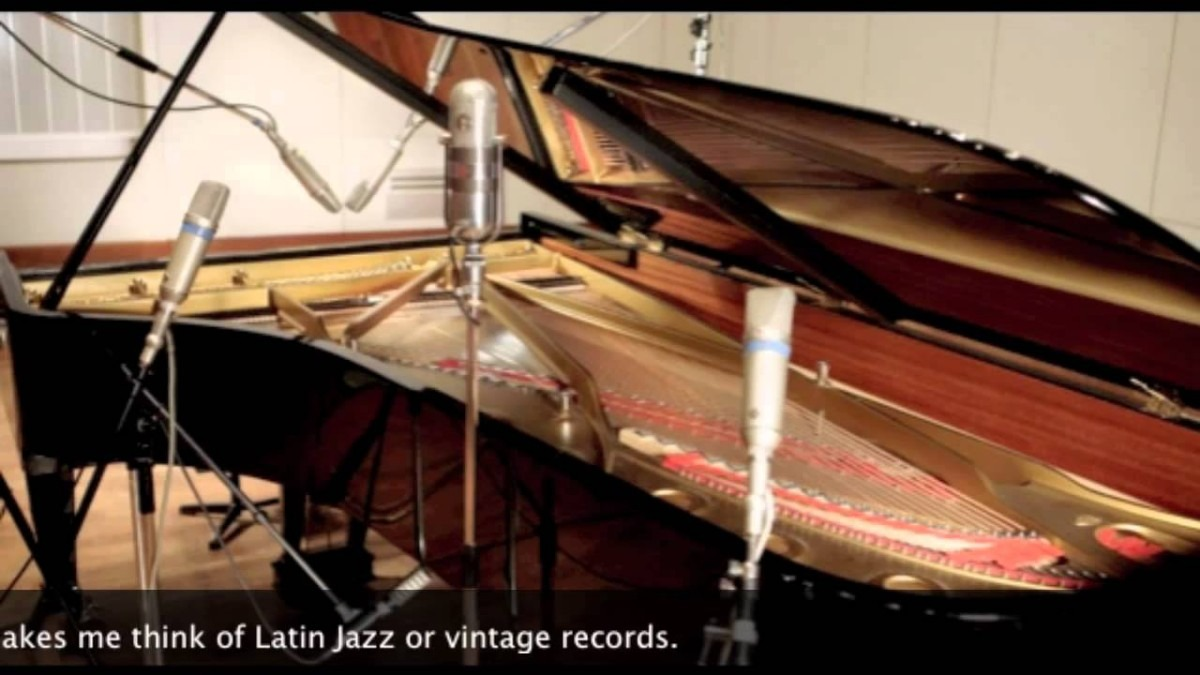 8Dio - Legacy   Steinway Scoring Piano - Demo - YouTube