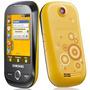 Celular Samsung Corby S3650 Novo Nacional!nf+fone+cabo+2gb!