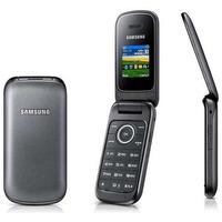 Celular Samsung Gt-e1190 Novo Na Caixa, Lacrado 100%original