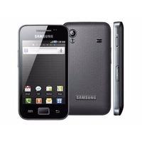 Smartphone Samsung Galaxy Ace S5830 800mhz Wi-fi -de Vitrine