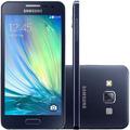 Celular Samsung Dual Chip 4g Câmera Frontal 5mp 12x S/ Juros