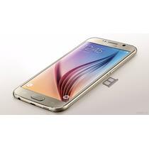 Samsung Galaxy S6 Sm-g920fd 2sim 5.1 32gb 4g Pronta Entrega