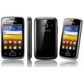 Celular Smartphone 2 Chips Samsung Galaxy Y Duos S6102