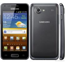 Samsung Galaxy S2 Lite Gt-i9070 1ghz Dual Core De Vitrine