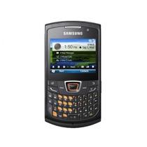 Gt-b6520l Omnia 652, Mp3, Wifi, Qwerty, 3g, Nf Apenas Vivo
