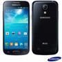 Samsung I9192 Galaxy S4 Mini Duos Dual Chip 12 X Sem Juros