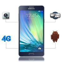 Celular Desbloqueado Samsung Galaxy A7 Duos Webfones