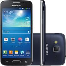 Smartphone Samsung Galaxy S3 Slim Duos G3812 - Desbloqueado!