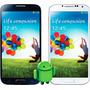 Celular Barato Smartphone S3 S4 S5 Android 4.4 Sedex Gratis