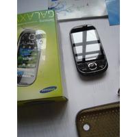 Samsung Galaxy 5 Gt-i5500b Android 2.3 Câmera 3.2 Megapixels