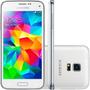 Celular Em Oferta Samsung Galaxy S5 Mini 2 Chips Sem Juros