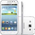 Samsung Galaxy Win Duos I8552 Dual Chip 3g Wifi Gps Quadcore