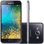 Smartphone Samsung Galaxy E5 E-500m Duos 16gb Preto