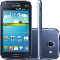 Samsung Galaxy Siii Duos I8262 Android 4.1 3g Wifi Gps 5mp