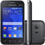 Smartphone Samsung Galaxy Young 2 Duos G130 Desbloqueado