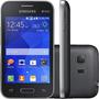 Samsung Galaxy Young 2 Duos 4gb G130 Cinza Nacional