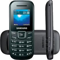 Celular Telefone Samsung Keystone 2 100% Original Teclado