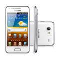 Samsung Galaxy S2 Lite Gt-i9070 1ghz Dual Core 5mp,preto,nf