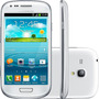 Smartphone Samsung Galaxy S Iii Mini Desbloqueado